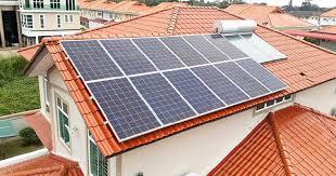 solar leasing net energy metering nem malaysia